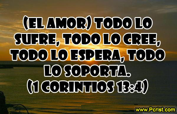 Descargar Imagenes Cristianas: Www.descargar Imagenes Cristiana