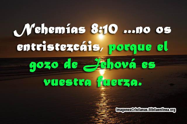 Imagenes Para Facebook Gratis: Imágenes Cristianas Gratis Para Poder Poner En El Muro De
