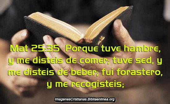 Imagenes de Jesus con mensajes bonitos  (4)