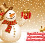 Bajar Imagenes Cristianas para Navidad