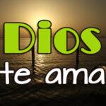 Imagenes Cristianas para El muro de Face y twitter (1)