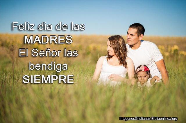 Imagenes con Frases para el dia de la Madre
